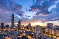 4 lợi thế giúp startup Việt phát triển trong tương lai