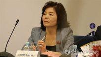 Không đàm phán: Triều Tiên không tin Mỹ, cũng chẳng tin Nga
