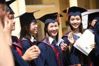 Thủ tướng Nguyễn Xuân Phúc: Đề xuất giải pháp phát triển giáo dục - đào tạo