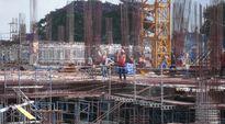 TP.HCM sẽ không giao dự án mới cho chủ đầu tư chậm quyết toán