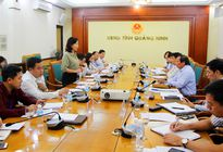 Triển khai chương trình Năm Du lịch quốc gia 2018 Hạ Long – Quảng Ninh