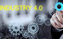 Doanh nghiệp khó khăn hơn nếu không kịp chuyển đổi cùng công nghiệp 4.0