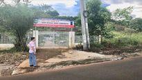 Đắk Nông: Một mảnh đất, cấp hai chủ quyền