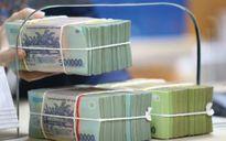 Cần 'căn cứ thuyết phục hơn' để nâng bội chi ngân sách