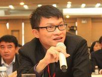 Chương trình Khởi nghiệp Quốc gia tiễn biệt Phó chủ tịch IDG Ventures Nguyễn Hồng Trường