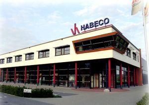 Chỉ 4 cổ đông bỏ phiếu, Carlsberg chưa thể thay người đại diện vốn trong HĐQT Habeco