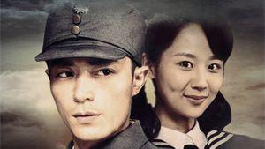 'Chiến Trường Sa': Bộ phim khiến Hoắc Kiến Hoa và Dương Tử dính tin đồn thị phi