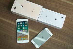 iPhone 8 bản lock về VN nhỏ giọt vì lỗi SIM ghép