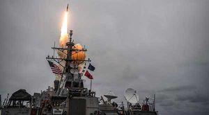 Xem Mỹ thử tên lửa đối không lẫn đối đất siêu hiếm