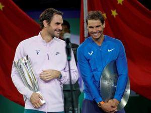 Nadal nguy cơ nghỉ hết năm, thời cơ vàng cho Federer lên số 1