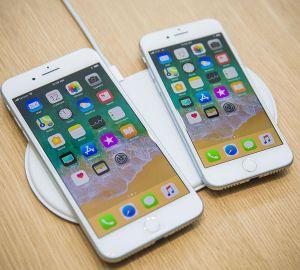 iPhone 8 Plus lock giá rẻ hơn bản quốc tế tới 4 triệu đồng