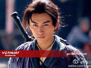 Đệ nhất cao thủ trẻ tuổi võ hiệp Kim Dung là ai?