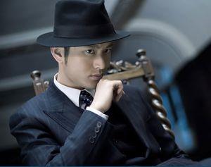 Sự thật bất ngờ về nhân vật Hứa Văn Cường trong Bến Thượng Hải