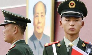 Bắc Kinh thắt chặt an ninh cao nhất cho Đại hội Đảng
