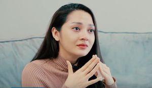 Bảo Anh: 'Chia tay vì Hồ Quang Hiếu không coi tôi là quan trọng nhất'