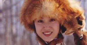 Cô vợ 'đen tình' nhất Lộc đỉnh ký: 5 lần 7 lượt bị đồng nghiệp cướp bồ