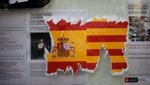 Nếu Tây Ban Nha thực hiện bước đi này, Catalan sẽ tuyên bố độc lập