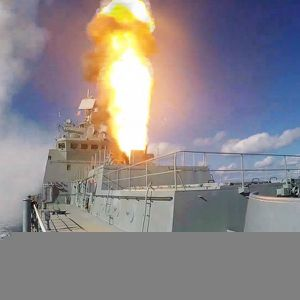 4 khí tài của Nga khiến kẻ thù 'hồn bay phách lạc'