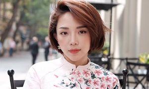 Tóc Tiên bị bầu show quỵt tiền gần nửa năm chưa trả?