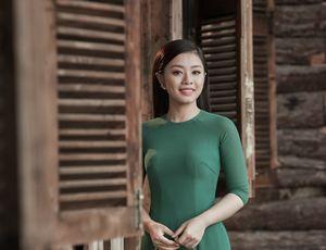 Chị em Bích Hồng - Thu Hằng lần đầu hát chung trong MV mừng ngày 20/10