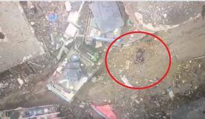 Philippines công bố video tiêu diệt trùm khủng bố Abu Sayyaf