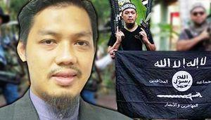 Thủ lĩnh IS tại Đông Nam Á có thể đã bị bắn chết