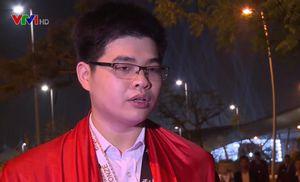 Việt Nam giành huy chương tại Cuộc thi tay nghề thế giới 2017