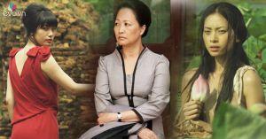 Vẻ đẹp như hoa như ngọc của phụ nữ Việt qua phim hội tụ Ngô Thanh Vân, Trương Ngọc Ánh
