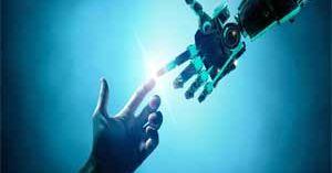 Năm 2045, AI sẽ thông minh hơn con người?