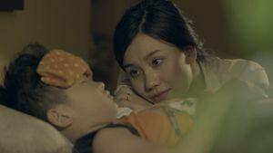 Ca sĩ Ngô Đức trình làng MV đầu tay 'Lời con muốn nói'