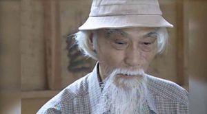 Họa sĩ vẽ huy hiệu Đoàn TNCS Hồ Chí Minh qua đời