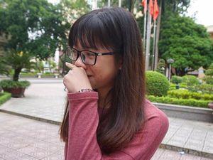 Nhân 20/10 thú nhận về lần làm mẹ buồn, rơi nước mắt