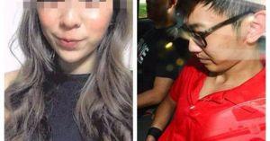 Công khai bắt cá hai tay, nữ tiếp viên Singapore gặp cái kết kinh hoàng