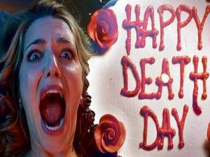 Nỗi sợ hãi đáng mong đợi nhất mùa Halloween đến từ 'Sinh nhật chết chóc'