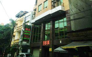 Một bệnh nhân, hai kết quả: Bệnh viện 16A Hà Đông nhận trách nhiệm