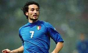 Bao giờ Italia mới sản sinh được một hậu vệ như Gianluca Zambrotta?