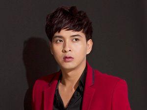 Hồ Quang Hiếu: 'Đổ vỡ tình cảm giữa tôi và Bảo Anh không phải do người thứ 3'