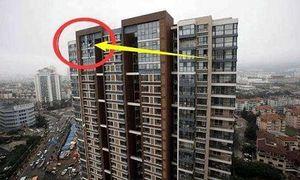Những người giàu không mua nhà tầng trên cùng, đọc bài này bạn sẽ biết lý do tại sao