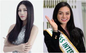 Nguyễn Thị Loan xin lỗi vì chê 'Hoa hậu Quốc tế' xấu