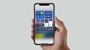 Nhiều fan táo khuyết sẽ buồn trong ngày iPhone X lên kệ