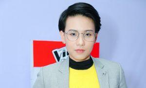 Tiên Cookie: 'Tôi không cần tiền và danh vọng'