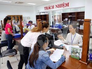 Hà Nội tinh giản 148 công chức, viên chức, người lao động