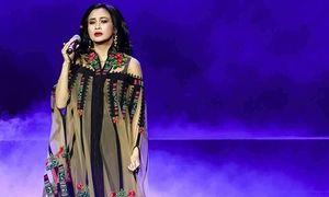 Loạt phát ngôn gây tranh cãi của Diva Thanh Lam