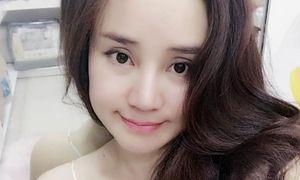 Vy Oanh: 'Giấy đăng ký kết hôn, chị thích mời về nhà tôi cho xem!'
