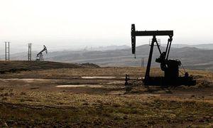SDF chiếm mỏ dầu chiến lược lớn nhất Syria, IS điêu đứng