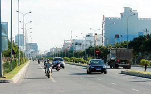 Nhiều tuyến đường bị cấm ở Đà Nẵng trong tuần lễ APEC 2017