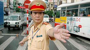 Con gái Thượng tá Võ Đình Thường 'rót' tiền tỷ vào chủ đầu tư BOT Biên Hoà?