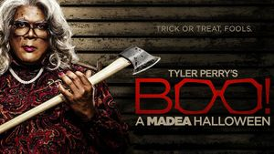 Choáng váng với bộ phim chỉ có 8% Rotten Tomatoes - 3,1 điểm IMDb nhưng đứng đầu doanh thu Bắc Mỹ