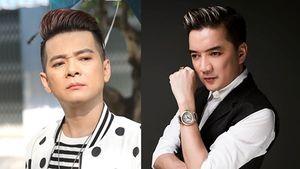 Đàm Vĩnh Hưng: Thanh Lam đụng chạm quá lớn đến cả nghệ sĩ miền Nam