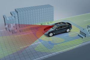 10 lý do khiến xe tự lái vẫn chưa phù hợp với số đông